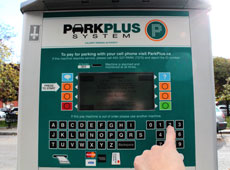 parking3 thumb