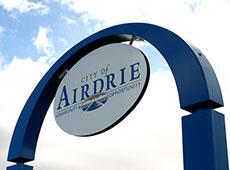 Airdie-Thumb