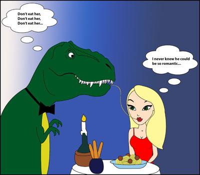 DinosaurGraphicPIC copy