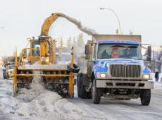 snow plow thumbnail