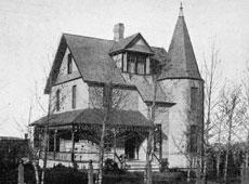 thumb mchugh house
