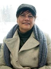 Joan Botkin