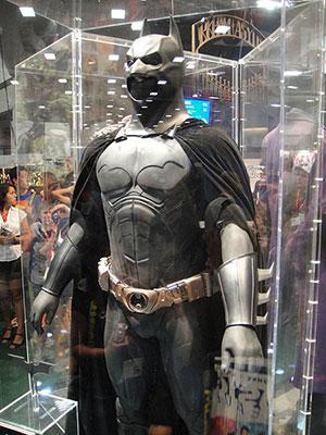 Comic-Con2011