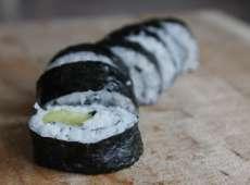 thumb Sushi1