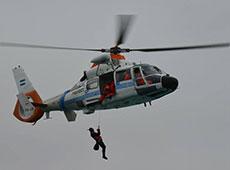 Prefectura-Rescue-Divers