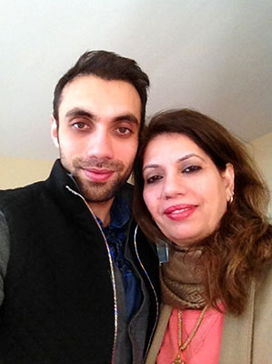 Aleem-with-his-momWEB