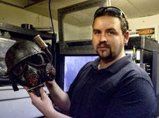 jobs brak robots EDthumb