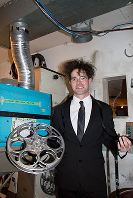 Projectionist5