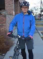 bicyclethumbnail copy