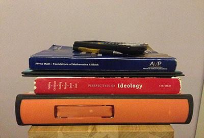 grade12textbooks