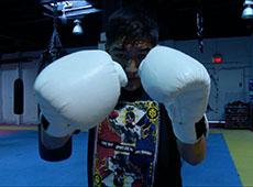 Thumb-Boxing copy