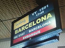 BarcelonaMIR thumb
