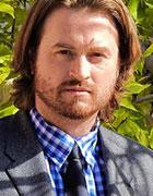 Graham Mackenzie photo