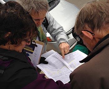 Vote-Together-volunteers copy