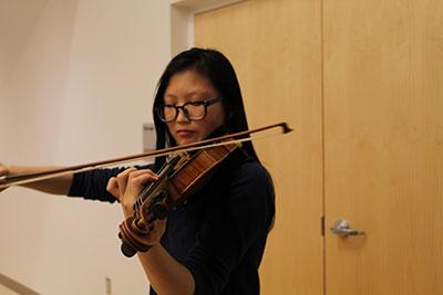 Angela Ryu Body L