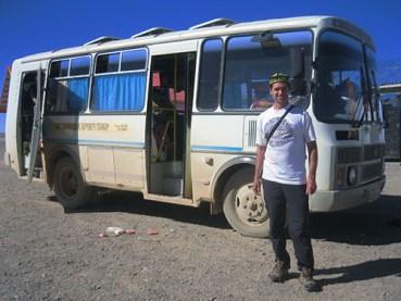 Mongolia 26 2
