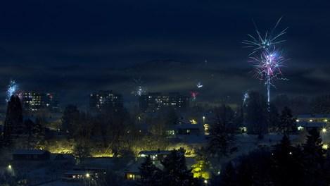 fireworksedit