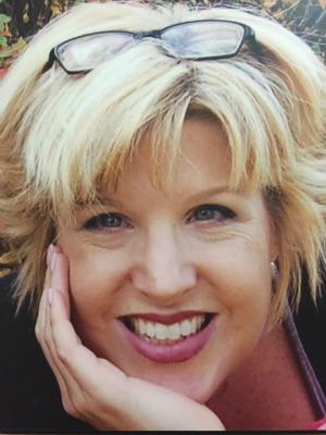 Lisa Raber