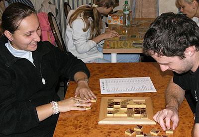 boardgame11