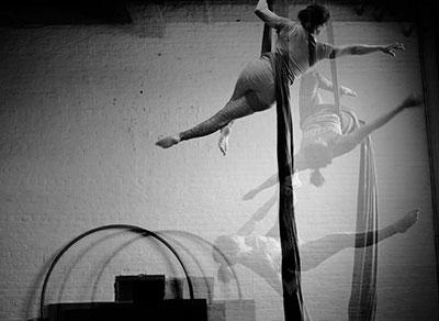 Calgary-Circus-Studio-2