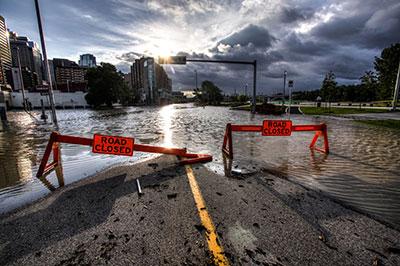 Calgary-Flood- edited