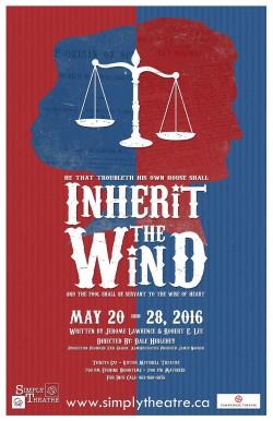 Inherit-the-Wind-sm-250x386