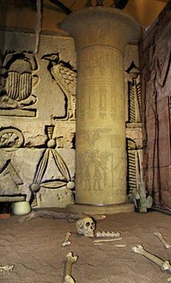 AncientEgypt copy