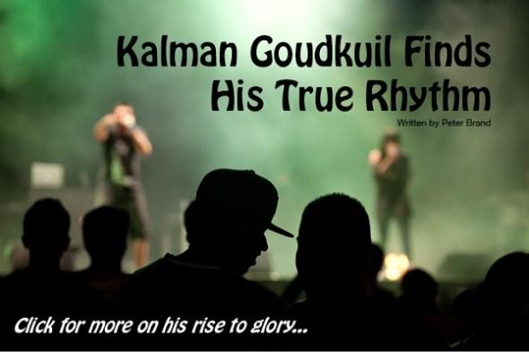 KalmanGoudkuilGraphic1