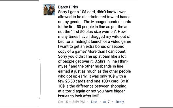 HusbandComment