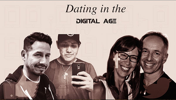 DatingInTheDigitalAge