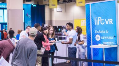 LiftExpo Booth copy