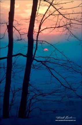 sunrisemidlandbay2