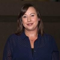 Trustee Althea Adams