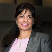 Trustee D Souza Myra D Souza