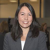 Trustee Hurdman Trina Hurdman