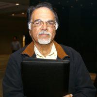 Trustee Jasbir Chahal