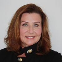 Trustee Rath Pamela Rath