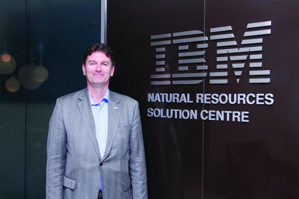 IBM1E Body