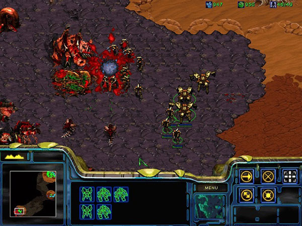 StarCraft Screen5edited