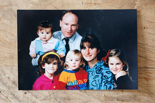 family photoCJ