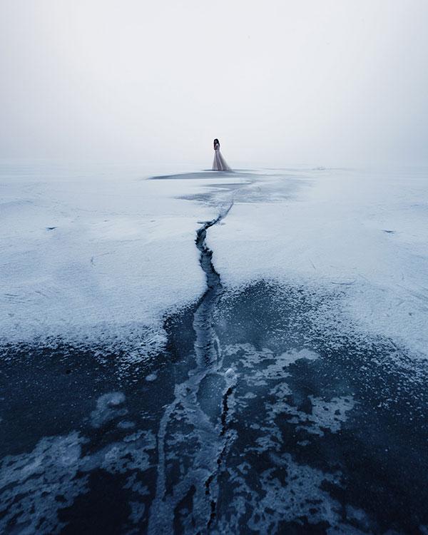 Winters Sorrow