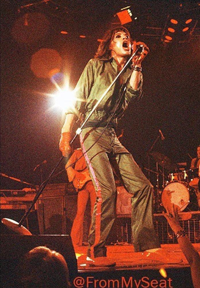 Jagger2
