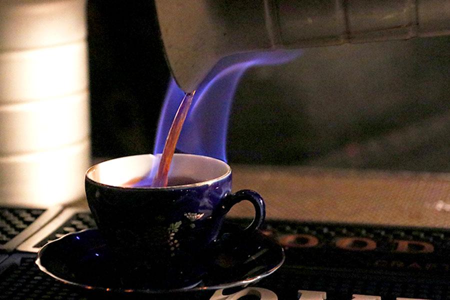 CU Caffe Corretto 900x600