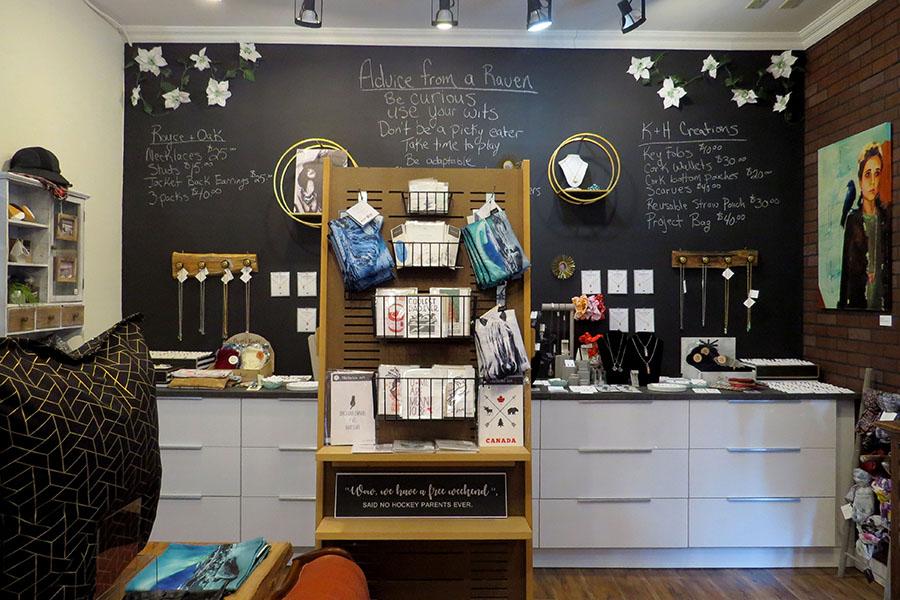 Store Image 3