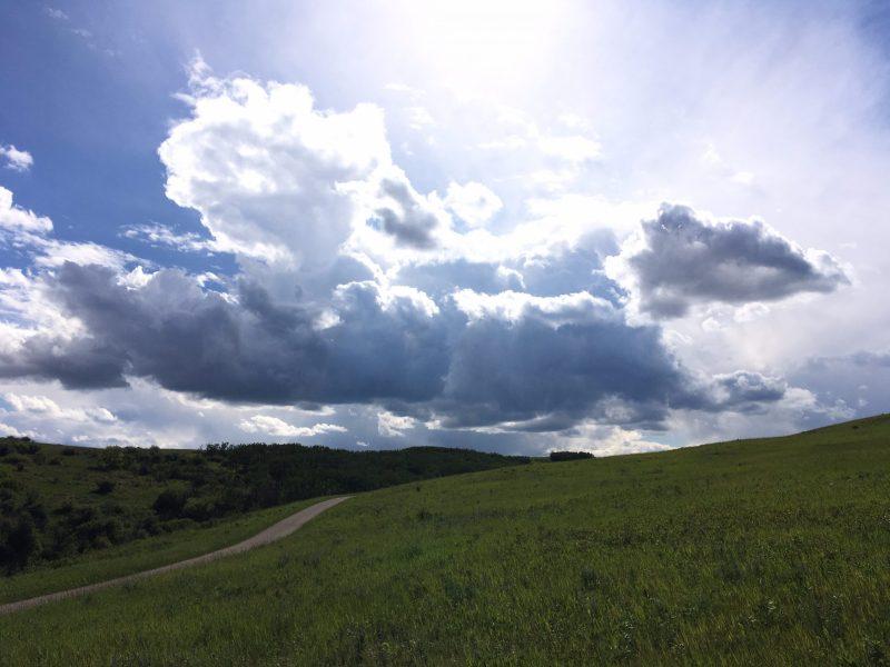 Lens CloudWeather FloydBlackhorse5 copy