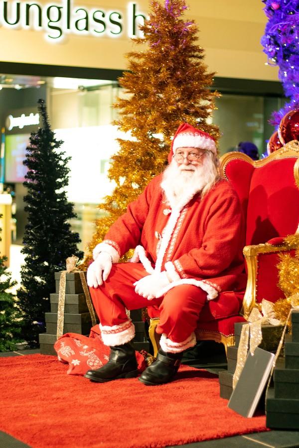 Santa 1 copy