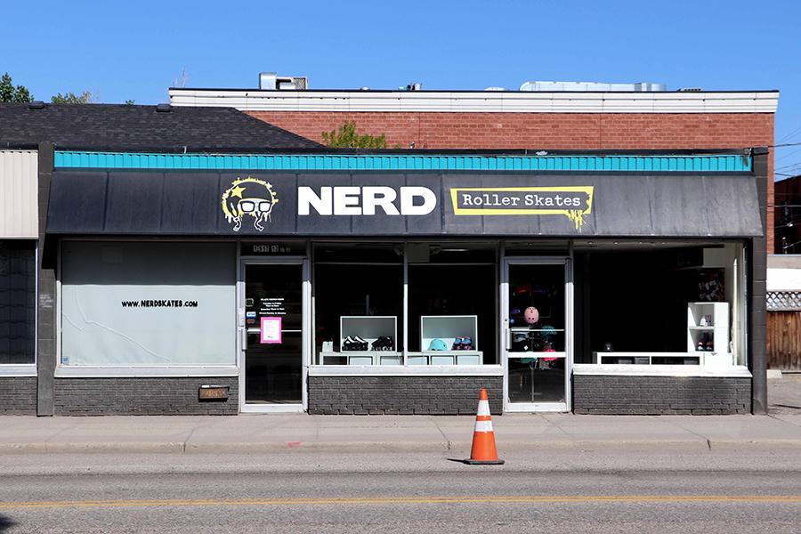 NEWS Skate Story Storefront1 AL.FINALjpg