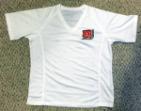 World Padel Championships Women's shirt