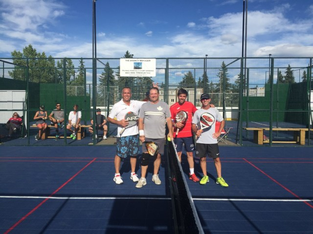 CPC MidSummer Tournament Finalists