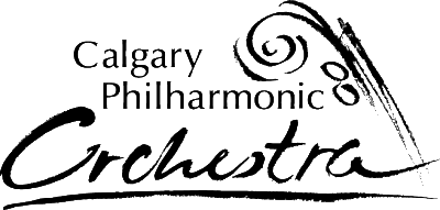 Join Calgary Philharmonic Orchestra